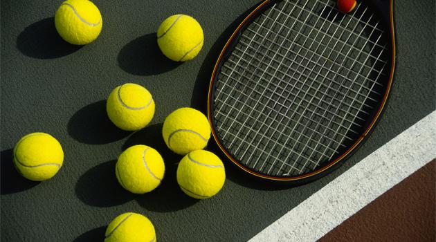 Planning des cours collectifs tennis club de poey de lescar for Un cours de tennis
